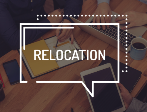 10 Ways to Use the Relocation LeadSuite