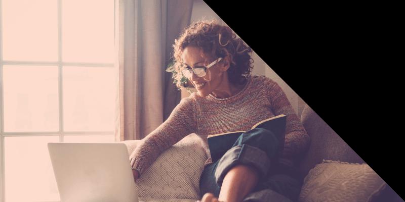 Career Relocation - Livified Listing Platform