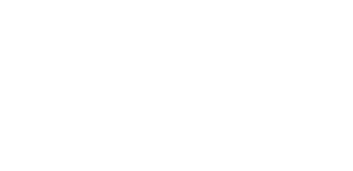 The Internet Czar - Expert Real Estate Lead Platforms