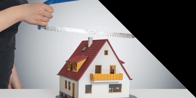 Livified Listing Platform - Divorce