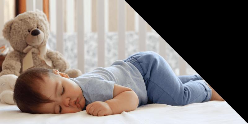 Livified Listing Platform - Growing Family